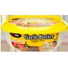 Buy gourmet butter online.