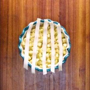 lattice-apple-pie-step1