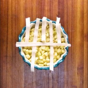 lattice-apple-pie-step2