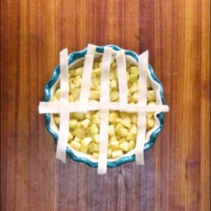 lattice-apple-pie-step4