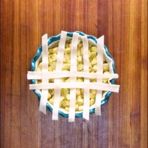 lattice-apple-pie-step6
