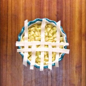 lattice-apple-pie-step7