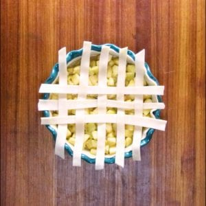 lattice-apple-pie-step9